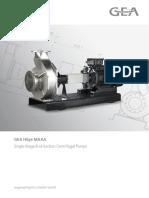 GEA_Hilge_MAXA_Brochure_A4_EN_V012015.pdf