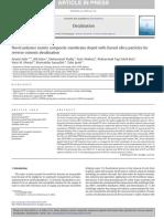 sabir2015.pdf