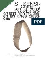 Rabazas+Tesis+completa+small.pdf