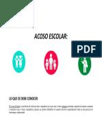 Sep_acoso Escolar (1)