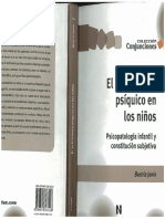 El-Sufrimiento-Psiquico-en-los-ninos-Cap-I-y-II-Beatriz-Janin-1.pdf