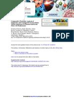 J. Biol. Chem.-2013-Soteriou-18716-31