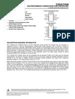 tl3845b.pdf