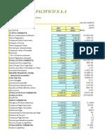 Copia de Analisis de Estados Financieros Caso Practico
