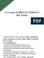 Edafo Clase 9 Eco- MO.ppt