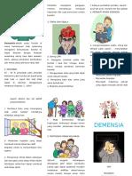 leaflet demensia.doc