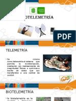 2081683_exposicion de Biotelemetria