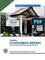 Pedoman Puskesmas Bersih.pdf