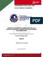 ZEGARRA_CUELLAR_VICTOR_ILUMINACION_MUSEO_ANEXOS.pdf