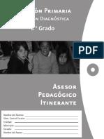 Inicial cuadernillo 6to grado.pdf