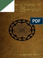 southindian gods and godesses.pdf
