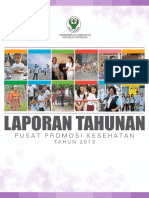 laptah promkes 2013