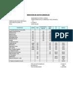 10.1. DEDUCCION DE GASTOS GENERALES.xls
