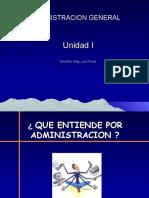 ADM-GRAL-UTP-2016-1
