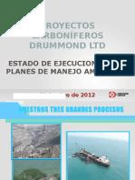 Presentación Ambiental.pptx