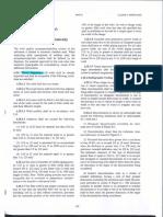 Pt Acc Criteria Aws d1.6