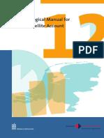 120904 Methodological Manual Sport