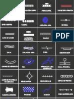 simbología topográfica - sergio huamán sangay - unc.pdf
