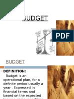 budgetingppt.pptx