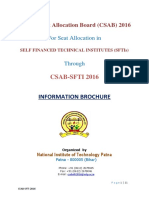 Updated Information Brochure CSAB 2016_SFTI.pdf