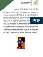 ejemplosretratos-120605125306-phpapp02
