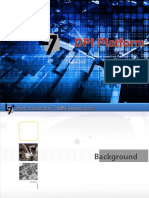 L7+Platform _EN DPI Accupix