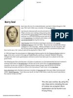 Barry Seal - Mena Drug Smuggler - Sparticus-Educational.com-14