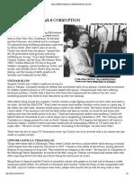 Dea's Finest Details Corruption by John Veit-8 (1)