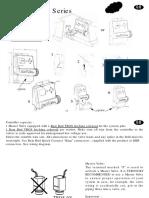RBWP 6 Instruction M