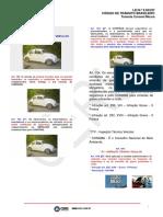 019_140814_PRF_COD_TRA_03