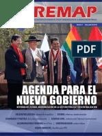 Revista IREMAP 1