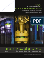2015 Industrial Brochure SPANISH