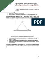 Tarea_Colegiada_#_1_Cátedra_de_Física_General_II.pdf