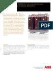 1LDE000075 en data sheet RESIBLOC.pdf