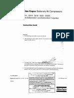 Air Compressor, Atlas Copco 11315-02.pdf