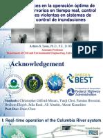 1. PhD. Andrés Sotil Chávez Avances en Control En Inundaciones.pdf
