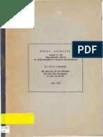 Lievegoed.150.20.pdf