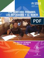REFUGIADO-GUIA DIDAC-ACNUR.pdf