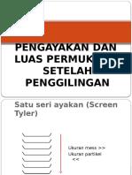 sievingpengayakan-140109003638-phpapp02.pptx