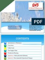 243798618-Sport-Obermeyer-case-solution.pdf