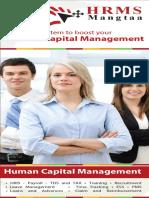 HR Software   HRMS Software   Payroll Software   HRmangtaa
