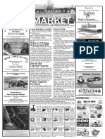 Merritt Morning Market 2919 - October 3