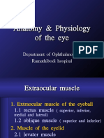 Anatomy&physiology.eye สอน นศพ.  2.ppt