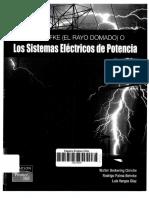 Brokering-Los-Sistemas-Electricos-de-Potencia (1).pdf