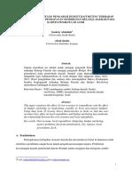 084 Budgeting Pemda Lagi.pdf