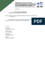 2016.08.08 Caiet de sarcini sistem de securitate.doc