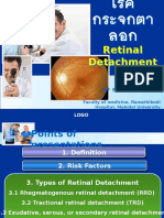 Retinal detachment.pptx
