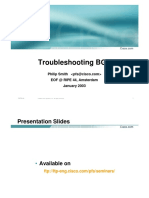 bgp-troubelshooting.pdf