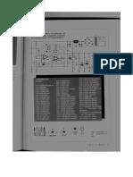 Generador de Funciones 10_50 Khz