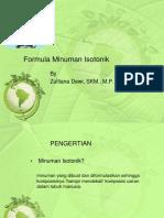 Formula Minuman Isotonik1